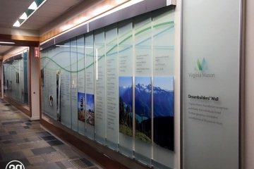 AlphaGraphics-Seattle-wall-graphic-installation-29