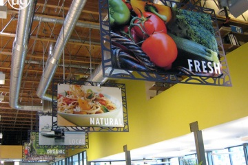 AlphaGraphics-Seattle-signs-installation-11-1