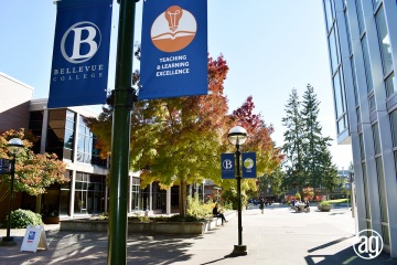 bellevue-college-pole-banners-28_gallery