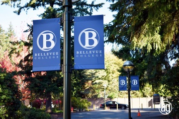 bellevue-college-pole-banners-36_gallery
