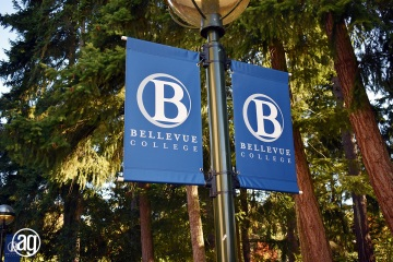bellevue-college-pole-banners-38_gallery