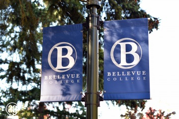bellevue-college-pole-banners-43_gallery