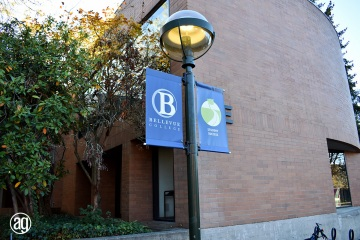bellevue-college-pole-banners-68_gallery