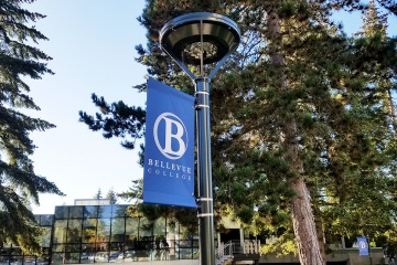 bellevue-college-pole-banners-72_gallery