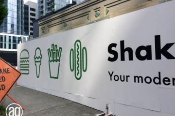 A292060-shake-shack-install-02-gallery