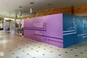 pacificPlace_barrier_install_01_gallery