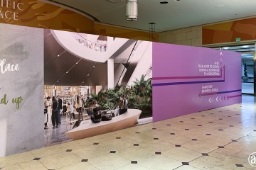 pacificPlace_barrier_install_02_gallery