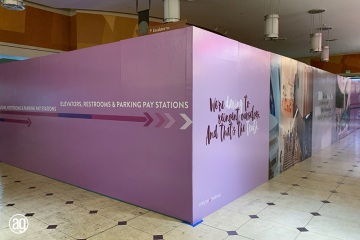 pacificPlace_barrier_install_04_gallery