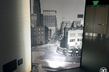AlphaGraphics-Seattle-installation-project-07-1