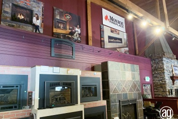 id0279g-monroe-fireplace-banners-01_gallery