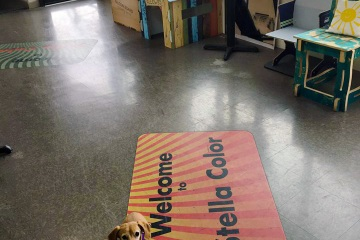 AlphaGraphics-Seattle-floor-graphics-installation-02-1