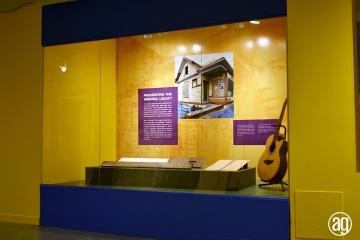 NAAM-jimi-hendrix-exhibit-install-043_gallery