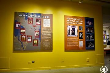 NAAM-jimi-hendrix-exhibit-install-045_gallery