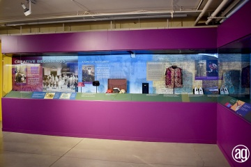 NAAM-jimi-hendrix-exhibit-install-084_gallery