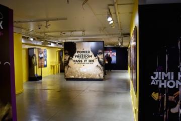 NAAM-jimi-hendrix-exhibit-install-085_gallery