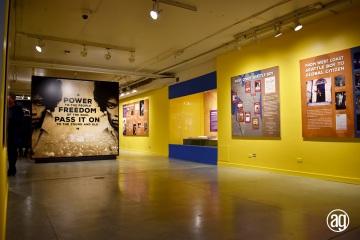 NAAM-jimi-hendrix-exhibit-install-086_gallery