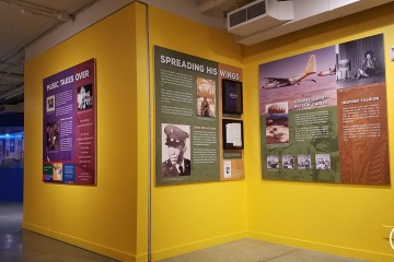 NAAM-jimi-hendrix-exhibit-install-096_gallery