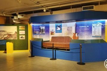 NAAM-jimi-hendrix-exhibit-install-097_gallery