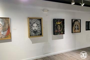 naam-install-06_gallery