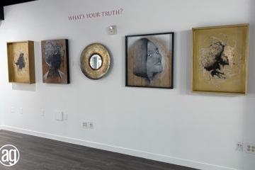 naam-install-07_gallery