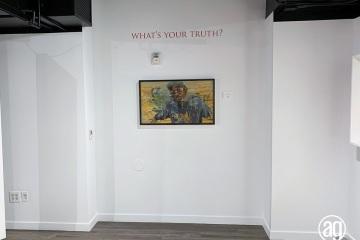 naam-install-08_gallery