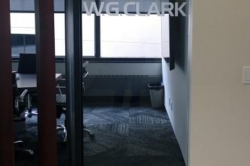 A304966-WG-Clark-Installatoin-04_gallery