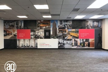 AlphaGraphics-Seattle-installation-project-14-1
