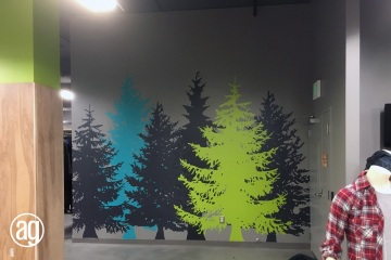 AlphaGraphics-Seattle-wall-graphic-installation-05-1