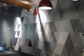 AlphaGraphics-Seattle-wall-graphic-installation-13-1
