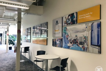 AlphaGraphics-Seattle-wall-graphic-installation-130-1