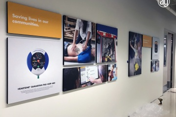 AlphaGraphics-Seattle-wall-graphic-installation-131-1