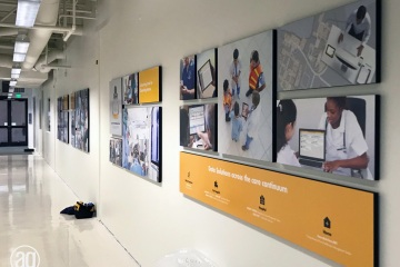 AlphaGraphics-Seattle-wall-graphic-installation-132-1