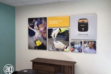 AlphaGraphics-Seattle-wall-graphic-installation-133-1
