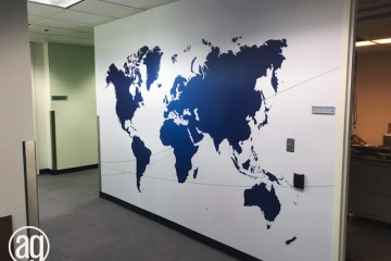 AlphaGraphics-Seattle-wall-graphic-installation-138-1