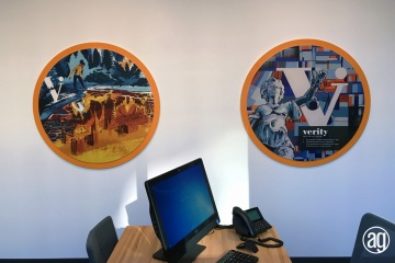 AlphaGraphics-Seattle-wall-graphic-installation-31