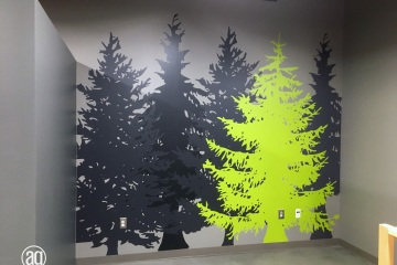 AlphaGraphics-Seattle-wall-graphic-installation-33-1