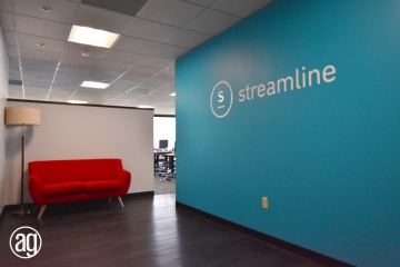 AlphaGraphics-Seattle-wall-graphic-installation-38-1