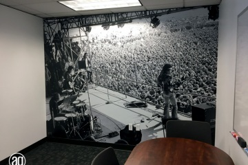 AlphaGraphics-Seattle-wall-graphic-installation-40-1