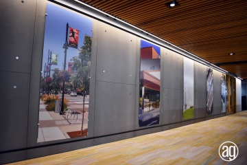 AlphaGraphics-Seattle-wall-graphic-installation-42-1
