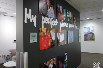 AlphaGraphics-Seattle-wall-graphic-installation-86-1
