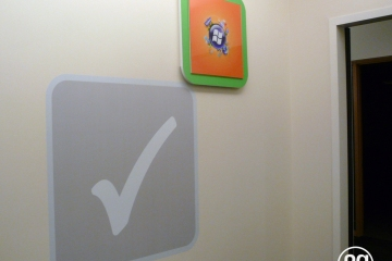 AlphaGraphics-Seattle-wall-graphic-installation-91-1
