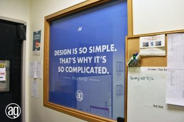 AlphaGraphics-Seattle-window-graphics-installation-20-1