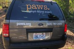 PAWS-SUV-Wrap-1