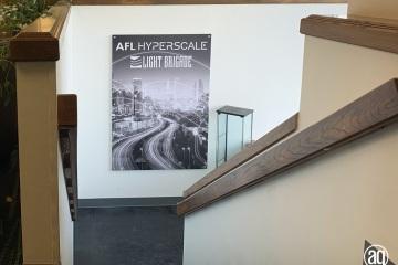 id0289g-AFL-install-02_gallery