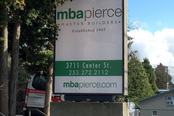AlphaGraphics-Seattle-signs-installation-02-1