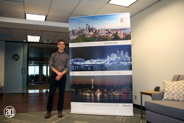 AlphaGraphics-Seattle-signs-installation-33-1