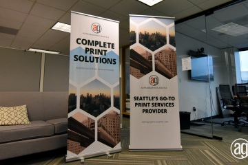 AlphaGraphics-Seattle-signs-installation-34-1
