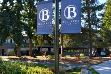 bellevue-college-pole-banners-02_gallery