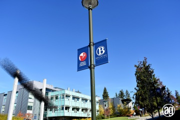 bellevue-college-pole-banners-07_gallery