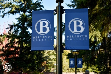 bellevue-college-pole-banners-37_gallery